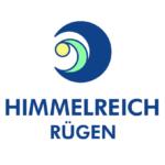 Himmelreich Rügen